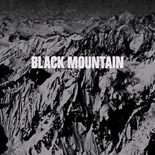 Black Mountain (10th Anniversary De - Cd2 Jagjaguwar NEU