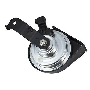 Genuine Ford Low Note Horn 2W7Z-13800-BA