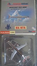 """Star Jets 1:500 scale American  Boeing 757-200 RN# """"N679AN"""" SJAA167 From 2002"""
