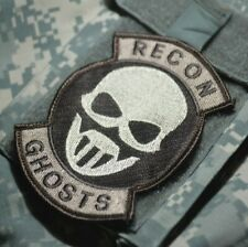 JSOC JTF JOINT SPECIAL OPERATIONS TASK FORCE velkrö OCP INSIGNIA: Ghost Recon