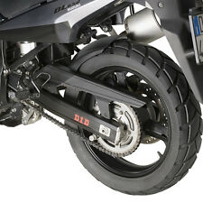 GIVI PARAFANGO PARACATENA SPECIFIC ABS NERO SUZUKI DL650 V-STROM 2004-2011 MG532