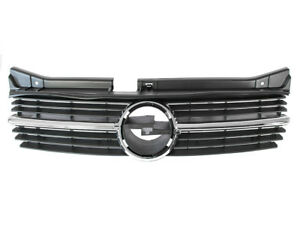 GRILLE CALANDRE NEUF POUR OPEL OMEGA B 94-99