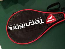 Techibre junior Tennis Racquet w case
