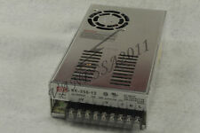 MeanWell SE-350-12 AC/DC Power Supply Single-OUT 12V 29A 348W