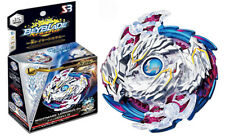 Nightmare Longinus Beyblade Burst Retail Package w/ Launcher - USA SELLER
