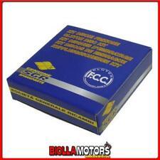 7460101 FRIZIONE KIT DISCHI GUARNITI+ACCIAIO HONDA CBR RR Fireblade (SC28/SC29/S