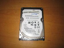 Seagate 320GB SATA 2.5 Laptop Hard Disk Drive HDD ST320LT020 (79a)