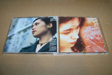 CD - EMI SHINOHARA - STREET - TOP CONDITION - NM - CD