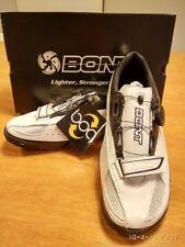 Bont 3 Bolt Unisex Cycling Shoes