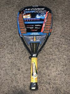 E Force DarkStar 170 RacquetBall Racquet (936201)