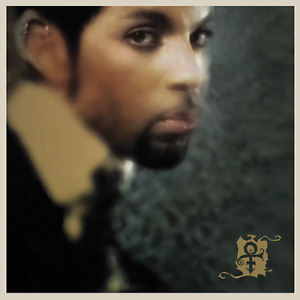PRINCE The Truth LP Limited Edition NUOVO .cp