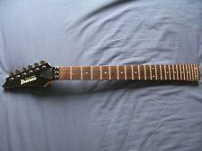 Ibanez Prestige RG1570L '05 electric guitar neck - LOADED / LEFT-HANDED