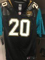 Jalen Ramsey Mens Large Jacksonville Jaguars NFL Nike Jersey