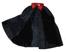 Cape Unisex-Kostüme