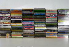 CD Paket 07/21: 171 CDs Sampler Compilations Sammlung Konvolut