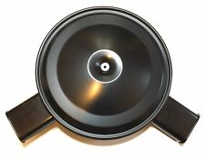 New Chevrolet Camaro Z28 Air Cleaner Assembly 1970-1972