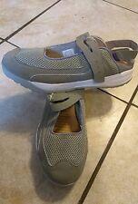 propet women sandals