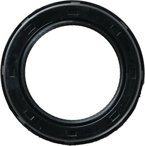Engine Timing Cover Seal VICTOR REINZ 71-14534-00