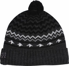 c3da5e5f834 Quiksilver Acrylic Beanie Hats for Men for sale
