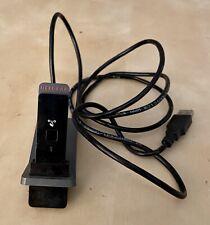 NETGEAR WNA1100 N150 Wireless Wifi Wlan card 802.11N USB Adapter Internet Black