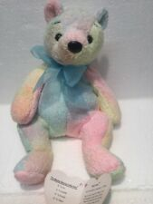 Ty Beanie Baby MELLOW 2000