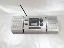 RADIO REVEIL EN ETAT DE MARCHE