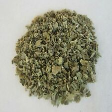 Dried Mullein Leaves Cut Herbal Tea Infusion Premium Quality Free UK P&P25g-1kg