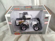1/64 Big Bud 740 with Triples, Prairie Monster Series NIB  Cust 1094