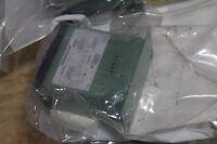 NEW Ohio Semitronics   Transducer 0-5A ACT5-001A