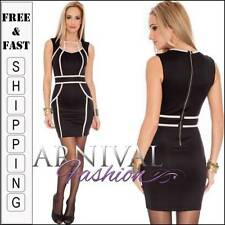 Polyamide Bodycon Dresses for Women