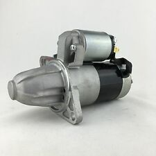 Starter Motor  For Subaru Forester  2.0L ,2.5L Automatic Only