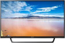 Sony KDL32RE405BAEP LED LCD TV-Schwarz