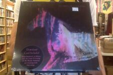 """Hope Sandoval & the Warm Inventions Son of a Lady 10"""" EP sealed vinyl + download"""
