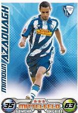 Match Attax  Heiko Butscher #94  09/10