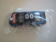 BUCKSHOT #00 BAYER ASPIRIN 1996 PONTIAC GRAND PRIX RACE CAR