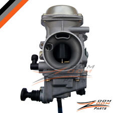 Carburetor for HONDA TRX300 300 FOURTRAX 1989 1990 1991 1992 1993 1994 1995 CARB