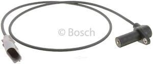 Crank Angle Sensor  Bosch  0261210245
