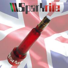 Sparkrite Spark Plug Tester, HT Lead & Ignition Tester Tool