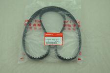 Genuine OEM Acura Integra GS-R Type R B18C1 B18C5 Timing Belt 14400-P72-014