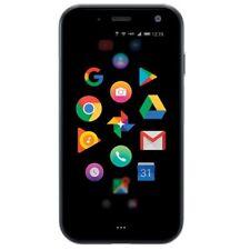 全新 Palm 手机 pvg100 小型高级出厂无锁版 32gb 安卓智能手机