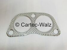 Exhaust Gasket/Exhaust Gasket for Suzuki Vitara 1.6, Built 88-98