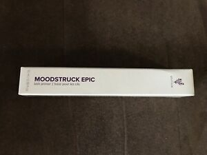 Younique Moodstruck EPIC LASH PRIMER New In Box Authentic