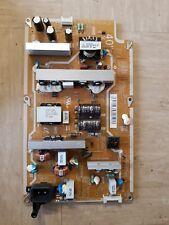 """SAMSUNG LE40D503F7W XXU  40"""" TV POWER SUPPLY BOARD BN44-00469B"""