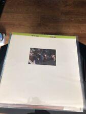 Mint-  The Del Fuegos Boston, Mass. Warner Records Stereo LP