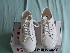 Superga - Sneaker - 43