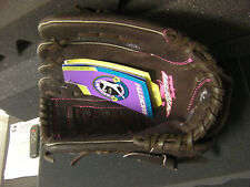 Worth Girls Storm Keilani Signature Series 11.5 Fastpitch Softball Glove Rt New