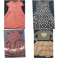 Girls clothing 9/10/11 years bundle x26 items