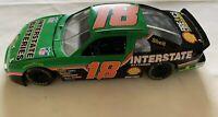 1991 Revell 1:24 Bobby Labonte #18 Interstate Batteries Chevrolet Monte Carlo