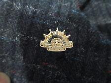 Australian Army - Rising Sun Lapel Pin