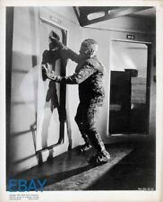 Monster It, the Terror From Beyond Space VINTAGE Photo